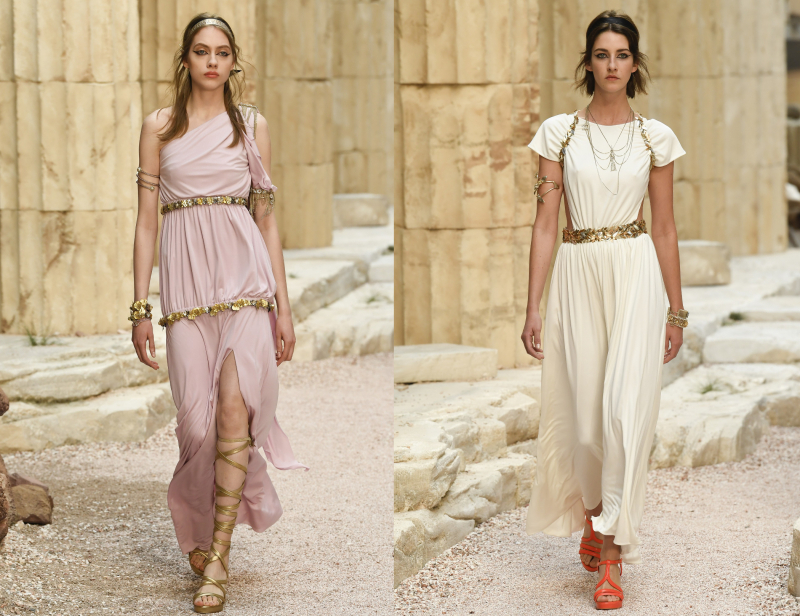 Chanel_SS18Resort_i