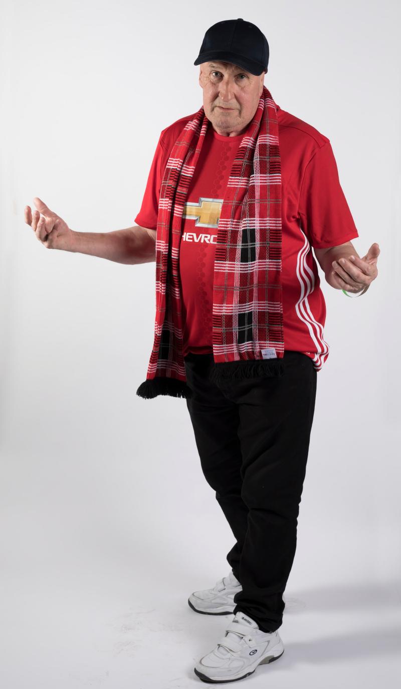 Manchester_David (Shanny) Shanahan