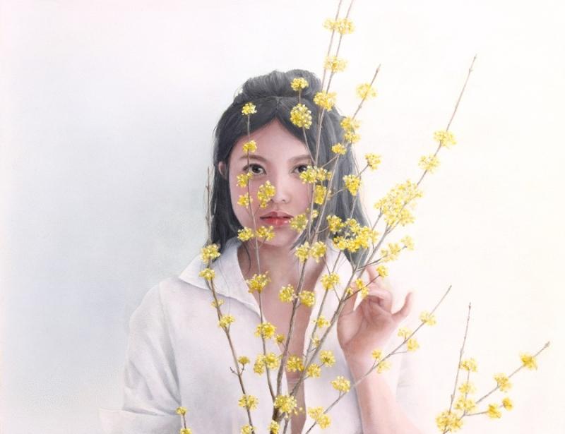 SuzumeUchida_Callhername