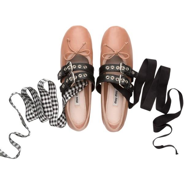 MiuMiu_ShoesBallerinas