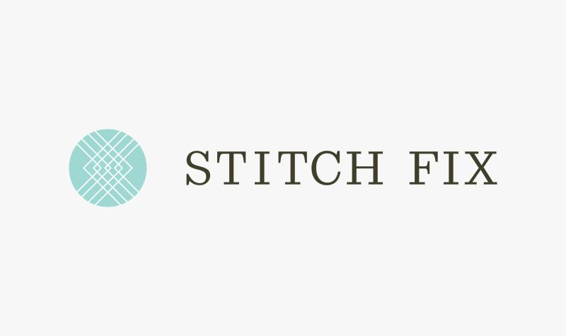 Stitch_Fix_9