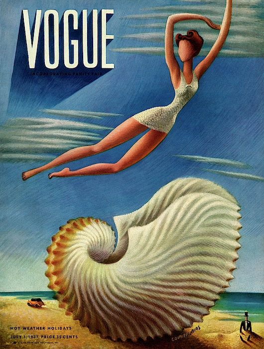 VogueCover_July1937_Miguel-Covarrubias