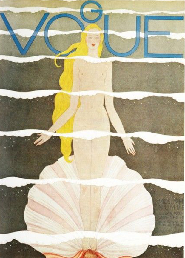 Vogue_July1931_Lepape_b
