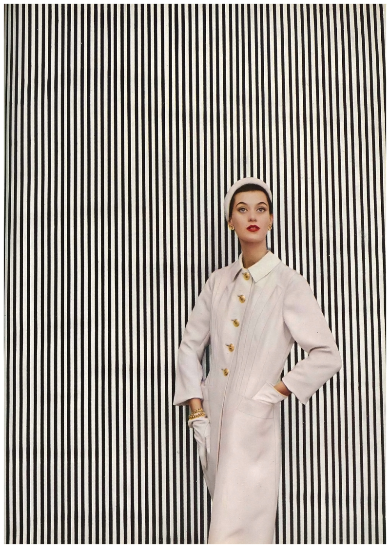 BarbaraM_Vogue_Feb1952_richard-avedon_hattiecarnegie