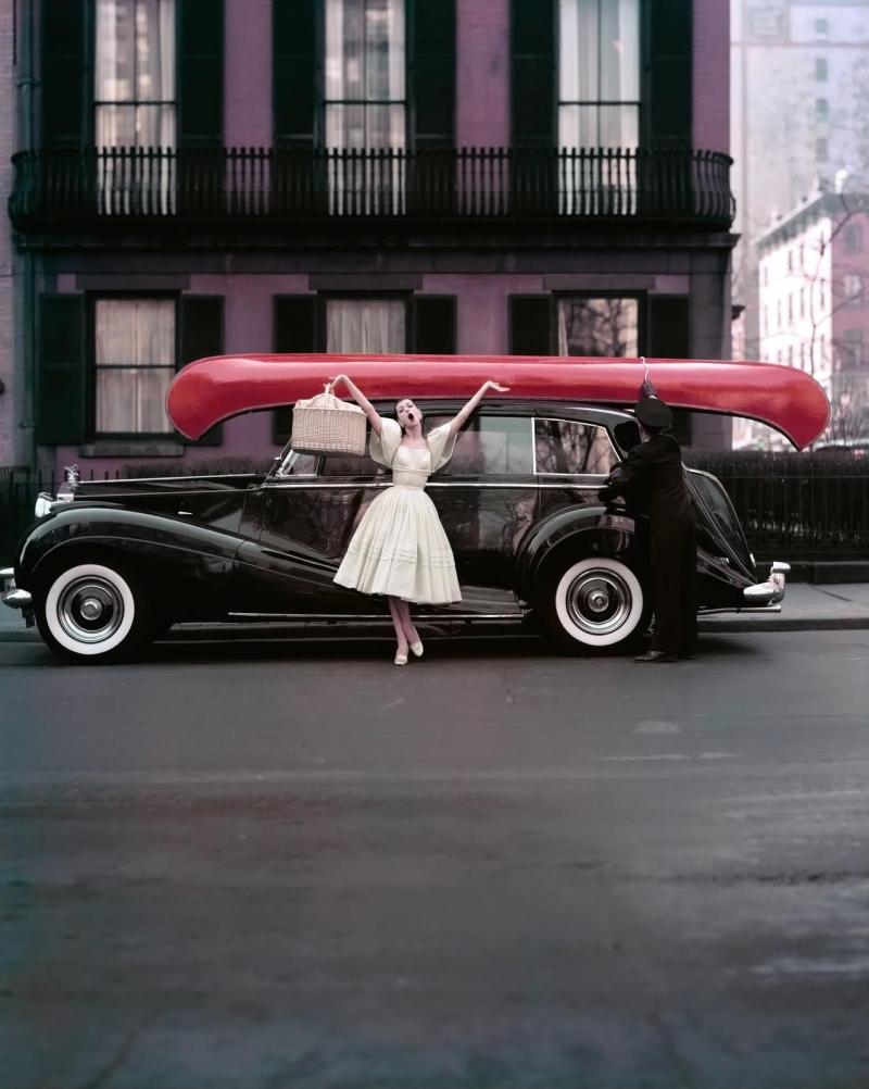 BarbaraM_William Helburn_1957