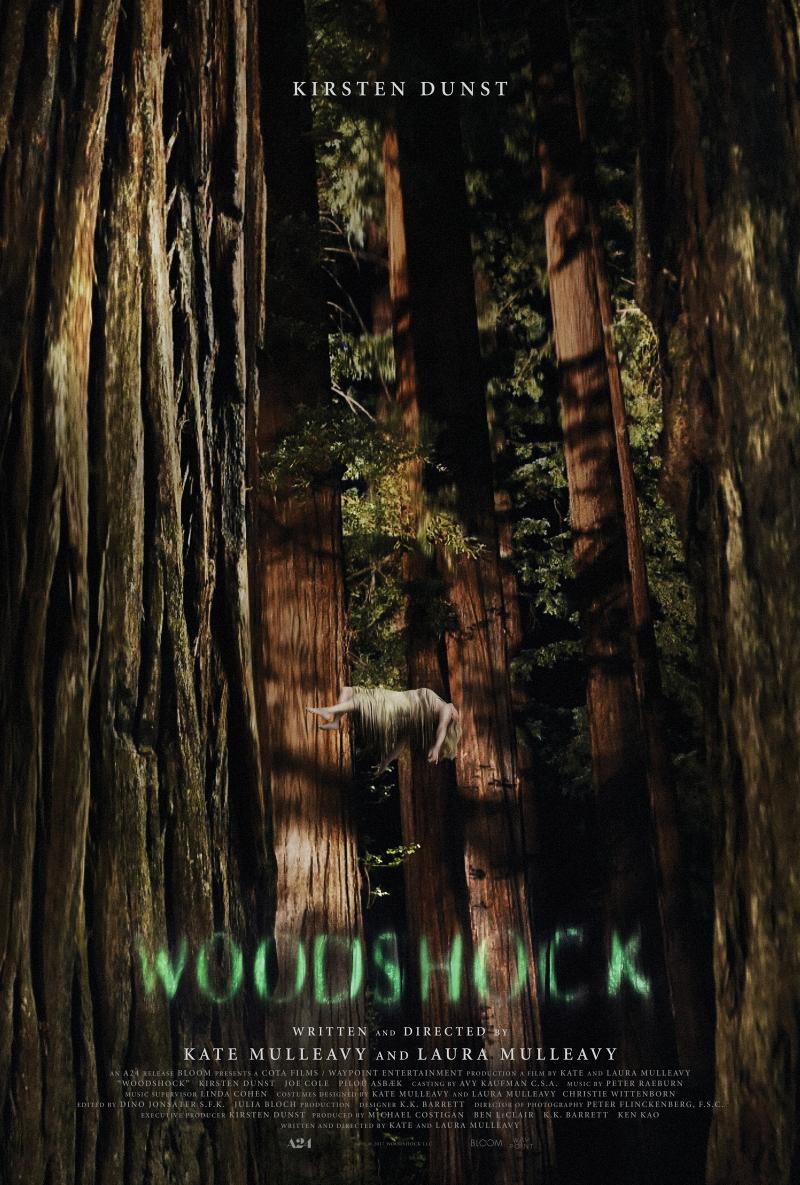 Woodshock_poster