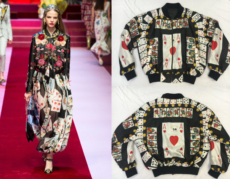 D&G_Moschino_Aceofhearts