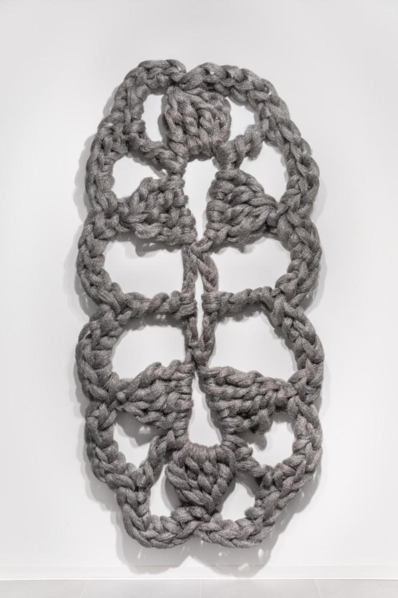 Laura-Renna-Trifolium-2011