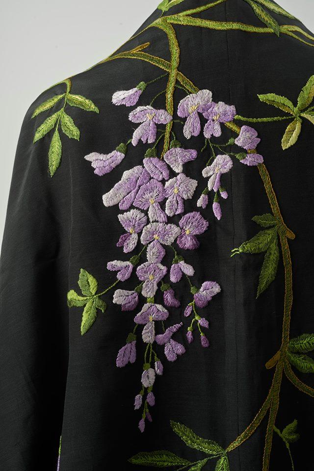 RSN_embroideredshawl_1920-40