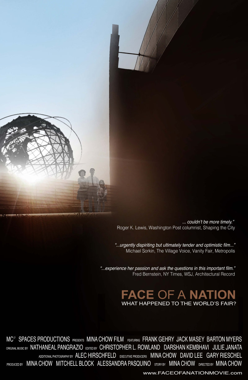 FACE OF A NATION POSTER_edit