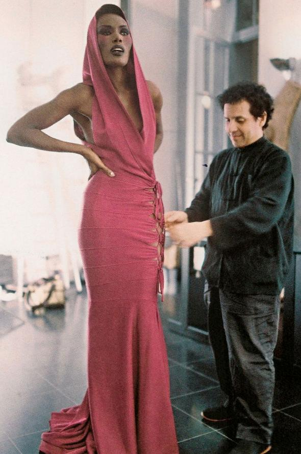 Azzedine_alaia_grace_jones_2