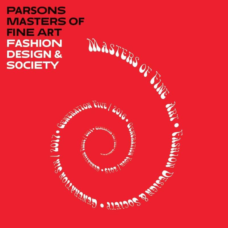 Parsons_b