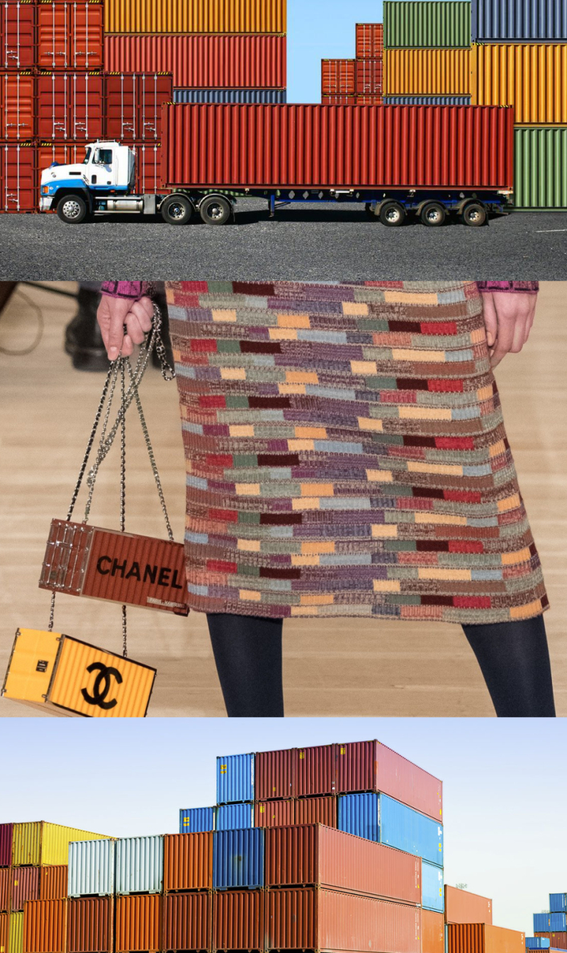 Chanel_Metiers_PF18_g