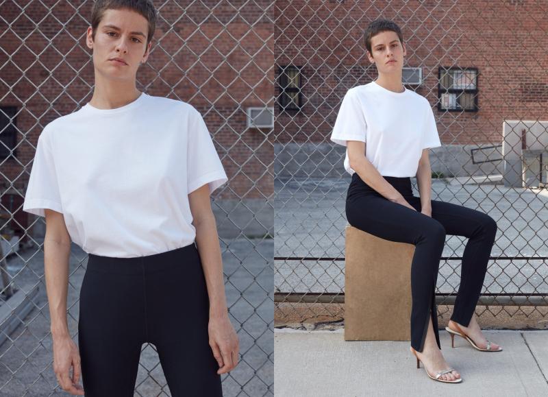 Wardrobe_Campaign13
