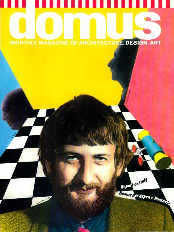 Domus_May1981