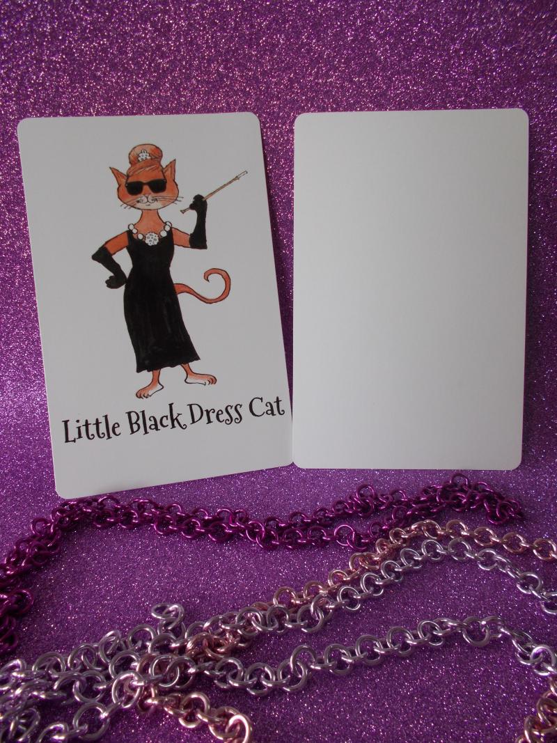 LittleBlackDressCat (16)
