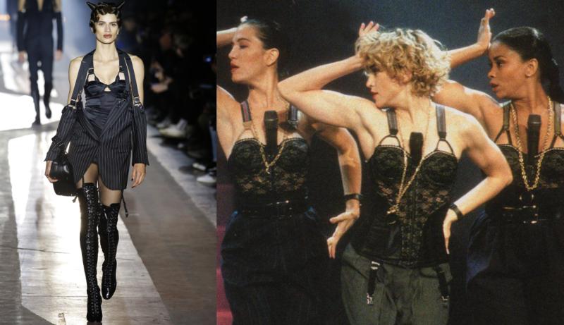 Moschino_MAW18_MadonnaMTVperformance_1989