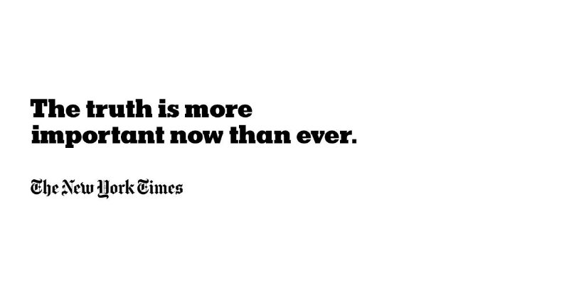 NYTimes_Truth_b