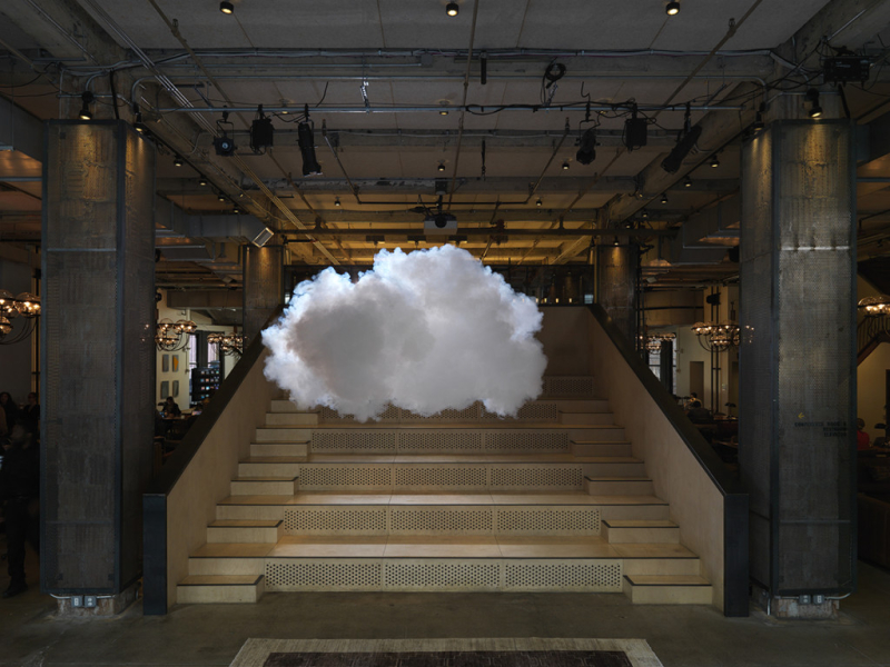 Berdnaut_Smilde_cloud_1