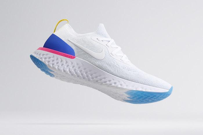 Nike Epic React_g
