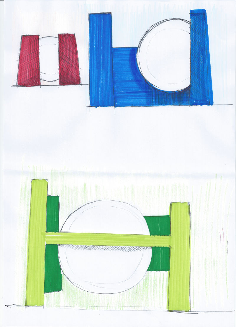 5  disegno Duccio Maria Gambi