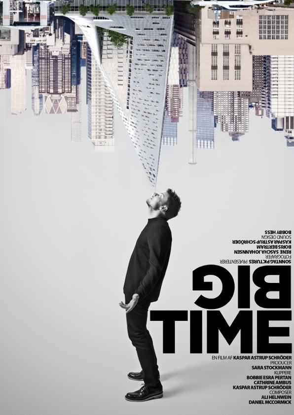 BIG TIME 4