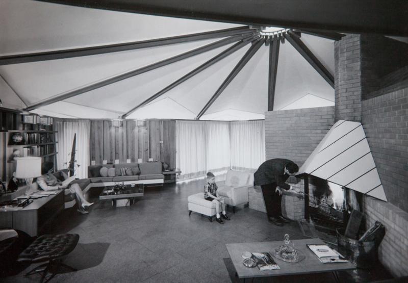 Designing Life_ledner_1959_2