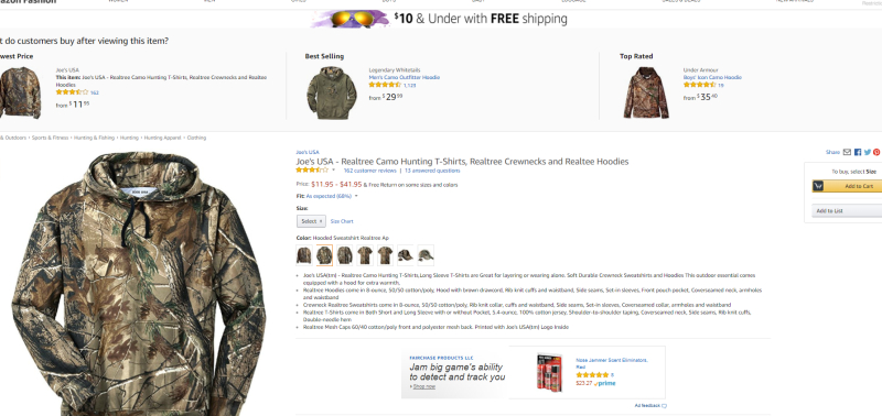 Amazon_UnderArmour_Realtree_b
