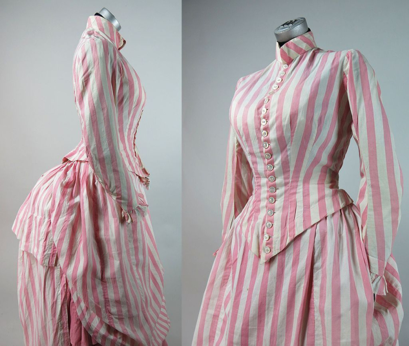 Pink_White1870s_MarzilliVintageRubyLane_a
