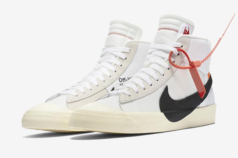 VA_Nike_TheTen_a