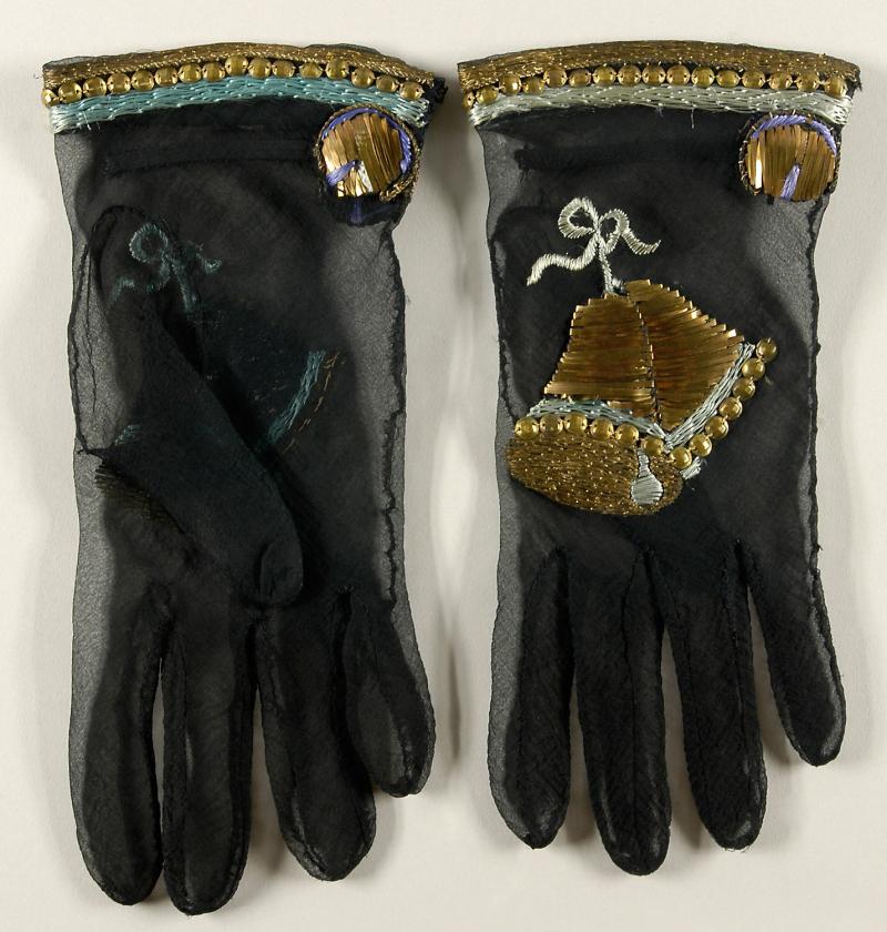 Schiap_gloves_1939_a