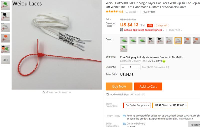 Shoelaces_Aliexpress