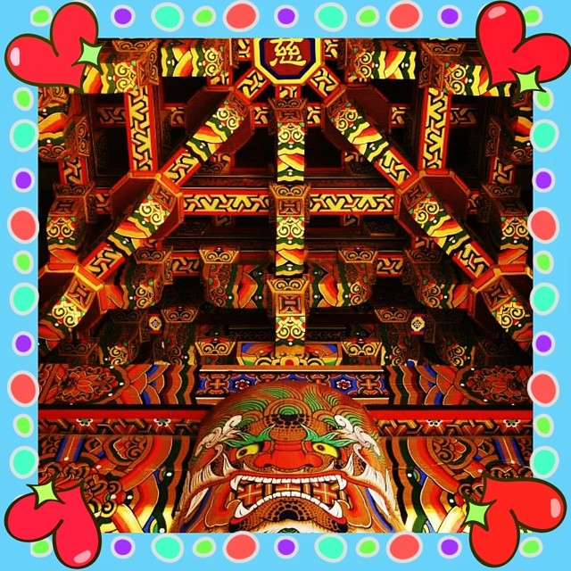 EmmaBell_temple