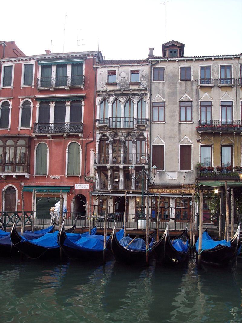 Venice_byAnnaBattista