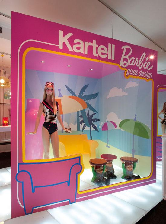 BarbieKartell1
