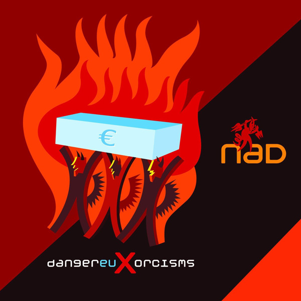 Nad-dangereuxorcisms-600