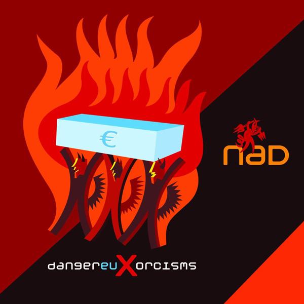 Nad-dangereuxorcisms-600