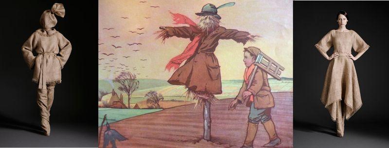 GarethPugh_SS15_Scarecrow
