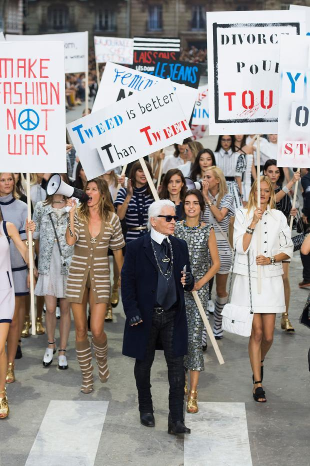 Chanel_SS15_d