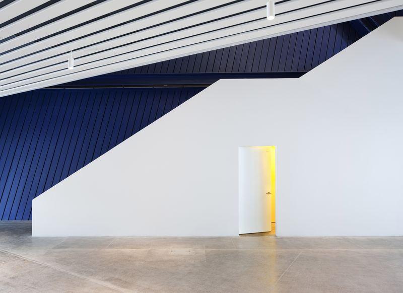 Making Space_Dean Kaufman MOCA_Ground_Floor-door edited