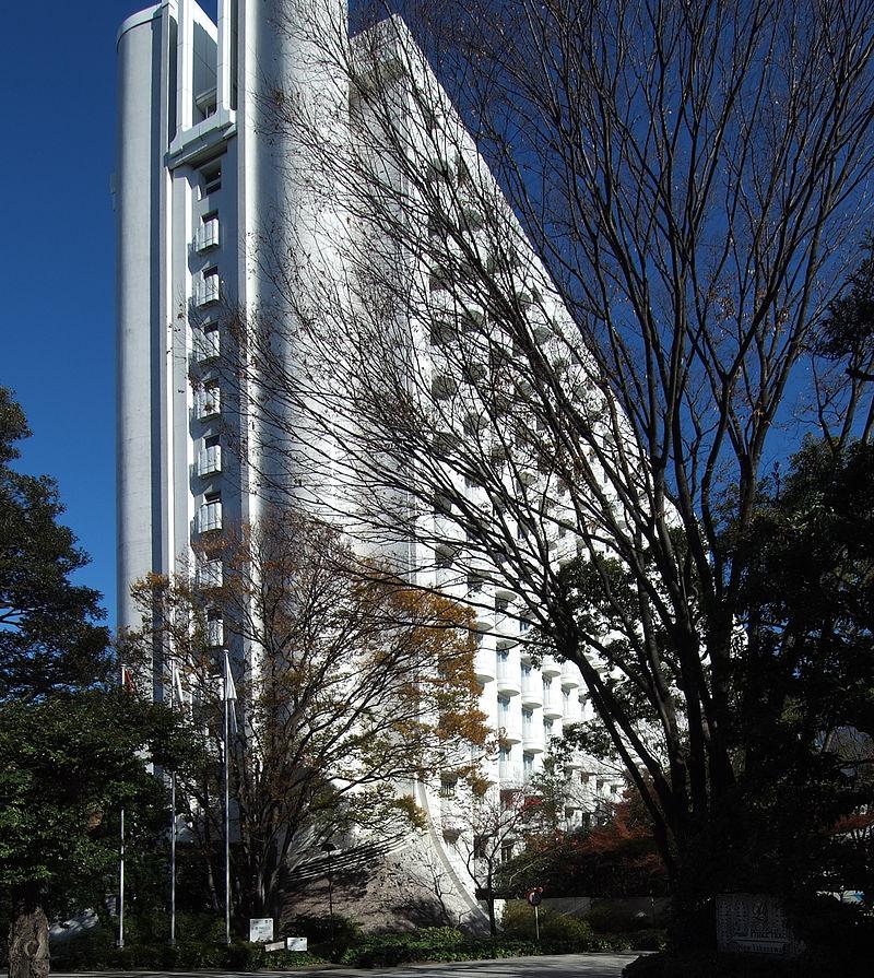 TogoMurano_Grand_Prince_Hotel_New_Takanaya