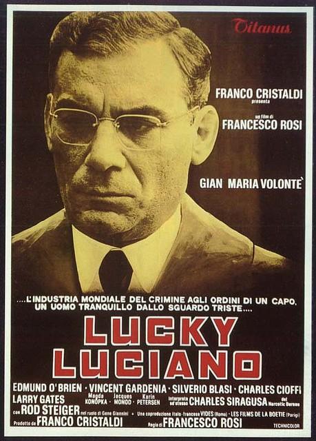 FRosi_LuckyLuciano