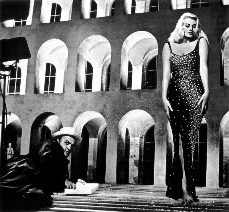 Ekberg_Fellini_Boccaccio70