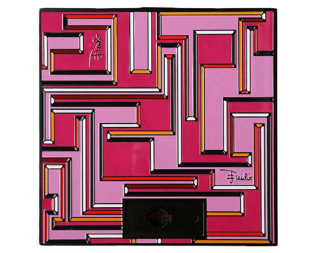 Tombini-Art-Emilio-Pucci