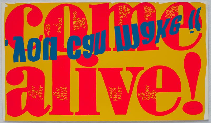 CK_come-alive