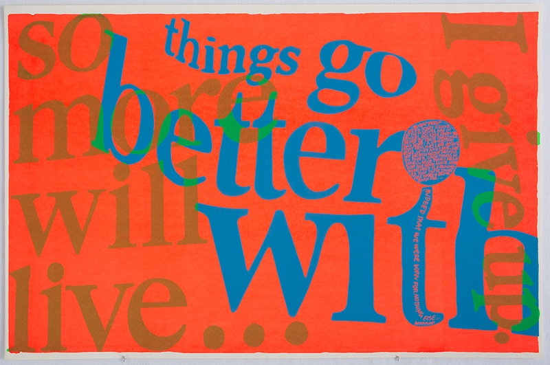 CK_Things-Go-Better-With