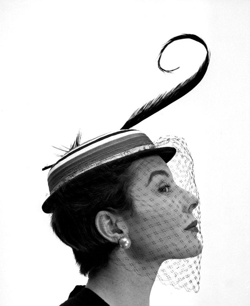 Bettina_Georges_Dambier__Parigi_1953