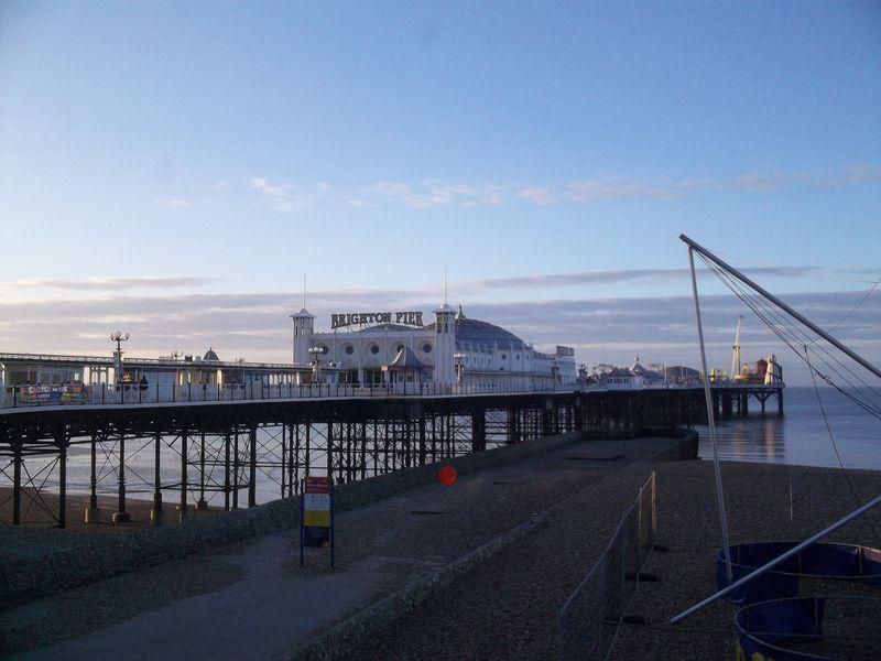 Brighton_byAnnaBattista (58)