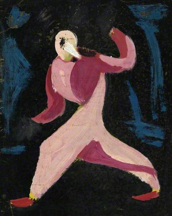 BalletofthePalette_PinkCostume_2