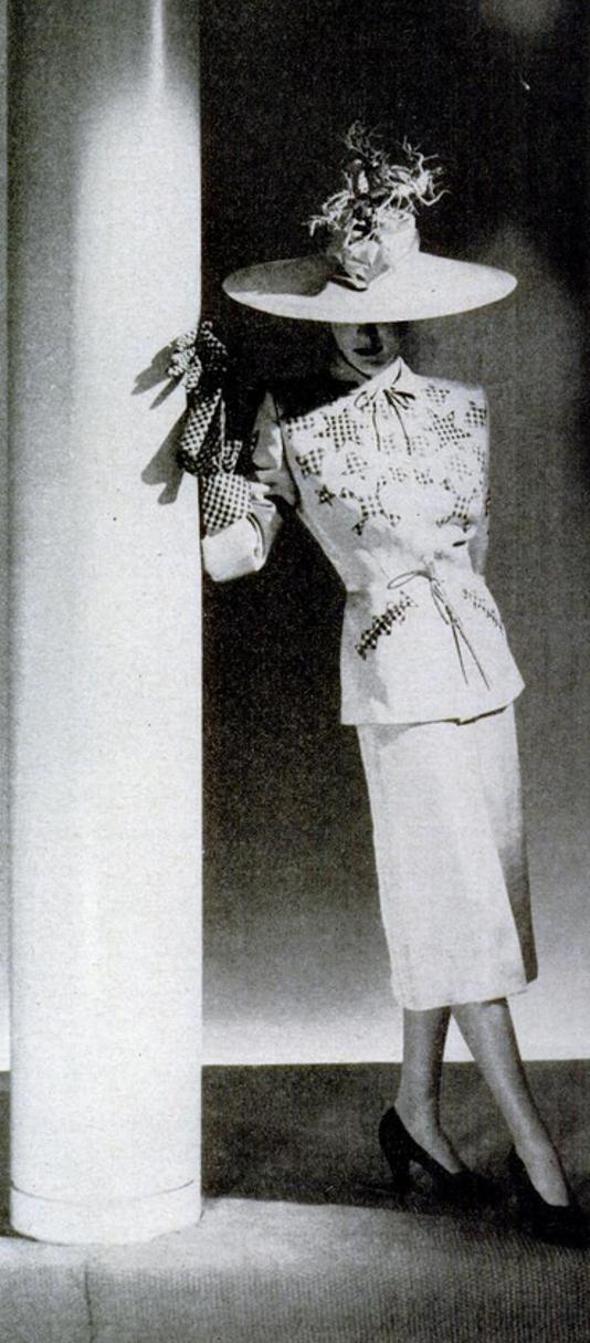 Adrian_LifeMagazine1947